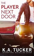 Polson Falls, Tome 1 : The Player Next Door