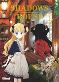 Shadows House, Tome 1