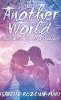 Another World, seulement toi et à jamais