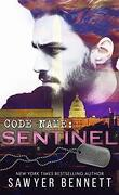 Jameson Force Security, Tome 2 : Code Name: Sentinel