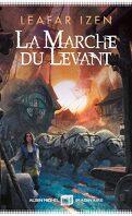 La Marche du Levant