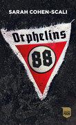 Orphelins 88