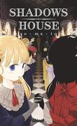 Shadows House, Tome 2