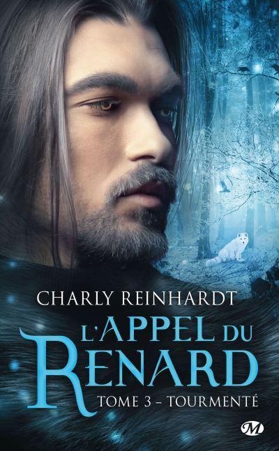 cdn1.booknode.com/book_cover/1364/full/l-appel-du-renard-tome-3-tourmente-1364295.jpg