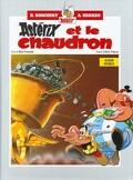 Astérix - Double album : Tomes 13 & 14 - Astérix et le chaudron / Astérix en Hispanie