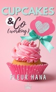 Cupcakes & Co, Tome 2 :  Cupcakes & Co(Working)
