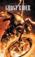 Ghost Rider : Enfer et damnation