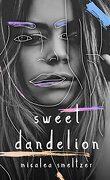 Sweet Dandelion