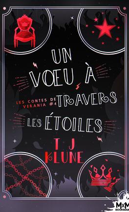 Défi lecture 2021 de Pristi Les_contes_de_verania_tome_4_un_voeu_a_travers_les_etoiles-1365029-264-432