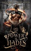 The Hades Trials, Tome 1 : The Power of Hades