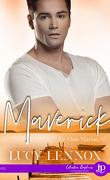 Le Clan Marian, Tome 5 : Maverick