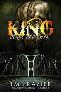 King of the Causeway: A King Series Story