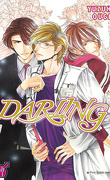 Darling, Tome 4