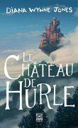 Le Château de Hurle - L'Intégral