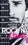 Rock'n'love (HQN)