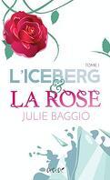 L'Iceberg et la Rose