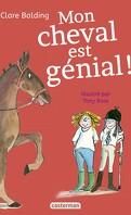 Mon cheval très spécial Tome 3 Mon cheval est génial !