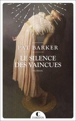 Couverture du livre : Le silence des vaincues