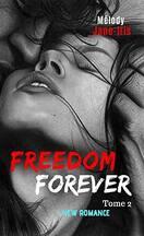 Freedom forever T2