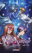 La Rose écarlate - Missions, tome 8 : Souvenirs d'Écosse 2/2