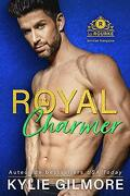 Les Rourke, Tome 4 : Royal Charmer