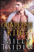 Le Royaume de cristal, Tome 7 : Guardian King