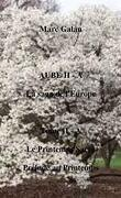 Aube, la Saga de l'Europe, Tome 2 : Aube II A - Le Printemps sacré : Prélude au printemps