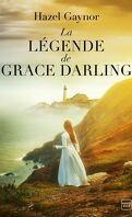 La Légende de Grace Darling
