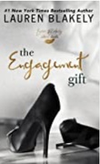 The Gift, Tome 1 : The Engagement Gift