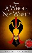 Twisted Tales - A Whole New World (Special Editon)