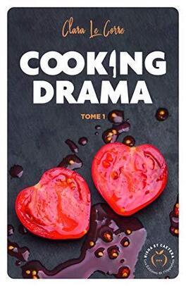 Carnet de lecture de Vivi - Page 3 Cooking_drama_tome_1_casseroles_et_sentiments-1373013-264-432
