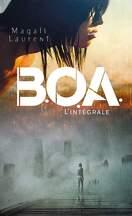 BOA (doublon)