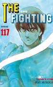 Ippo, Saison 6 - The Fighting ! Tome 8