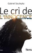 Le cri de l'innocence