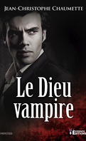 Le Dieu vampire