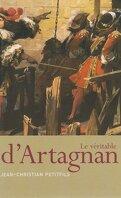 Le Véritable d'Artagnan