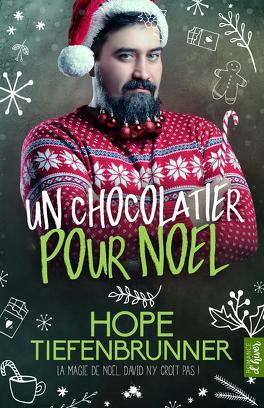 Sweet Santa Challenge - Page 4 Un_chocolatier_pour_noel-1372699-264-432