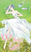 100% Perfect Girl, Tome 10