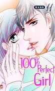 100% Perfect Girl, Tome 11