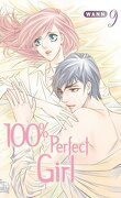 100% Perfect Girl, Tome 9