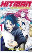 Hitman, les coulisses du manga, Tome 1