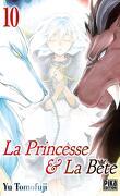 La Princesse et la Bête, Tome 10