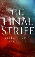 The Final Strife