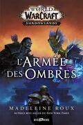 World of WarCraft : L'Armée des ombres
