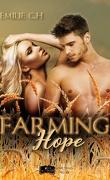 Farming Love, Tome 2 : Farming Hope