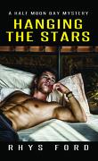 Half Moon Bay, Tome 2 : Hanging The Stars