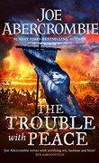 L'Âge de la folie, Tome 2 : The Trouble with Peace