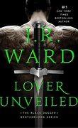 La Confrérie de la dague noire, Tome 19 : Lover Unveiled