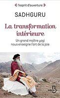 La Transformation intérieure.
