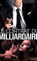 Le Contrat du milliardaire, Tome 2